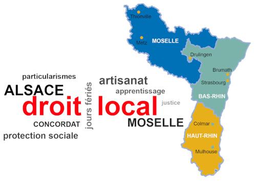 DDEN en Alsace-Moselle: une victoire à la Pyrrhus?